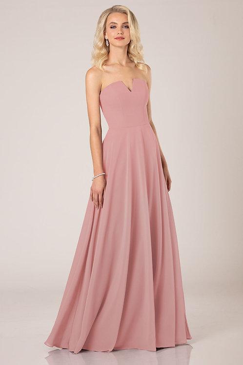 ESV9372 Size 16 in Desert Rose