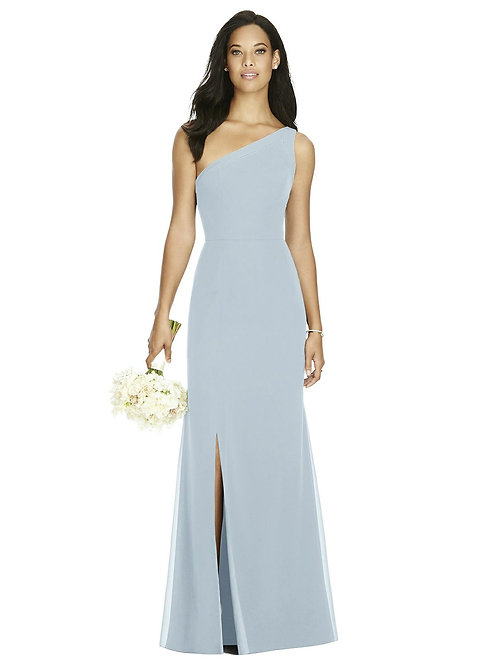 DSB8178 US Size 14 in Mist