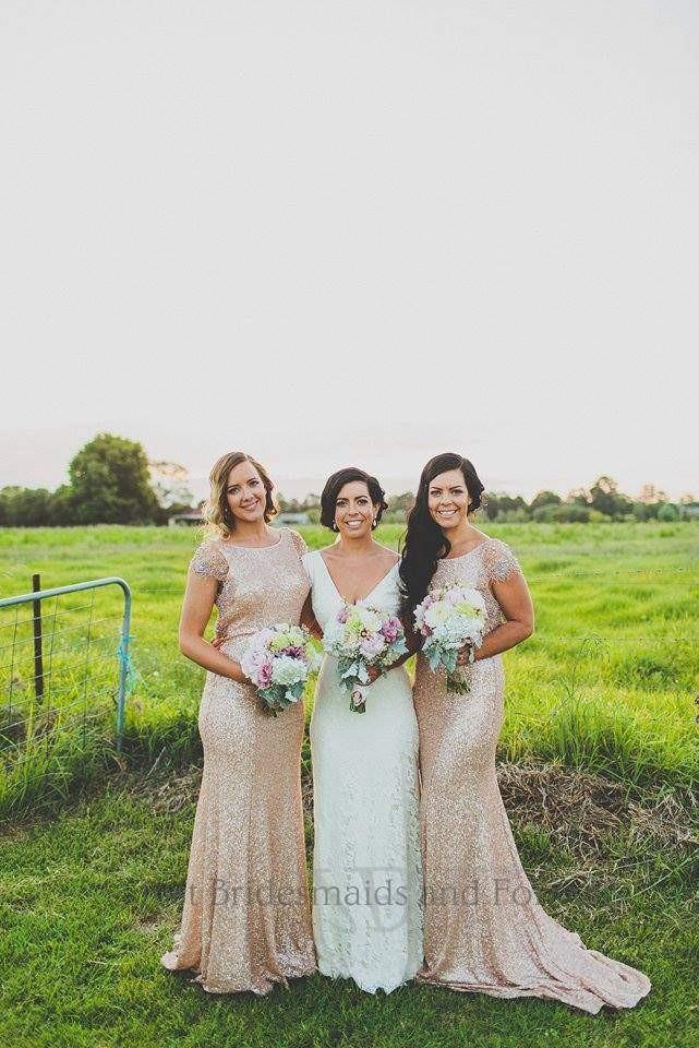 dolores jadore just bridesmaids and formals bridesmaids