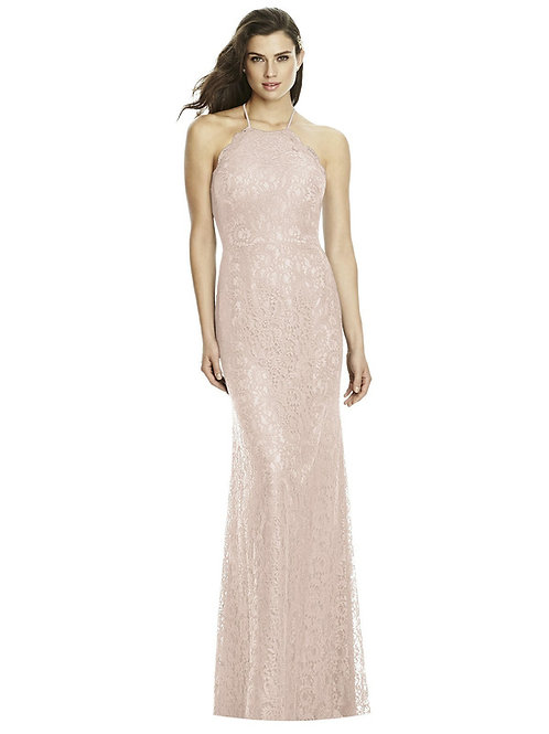 D2995 US Size 12 in Cameo
