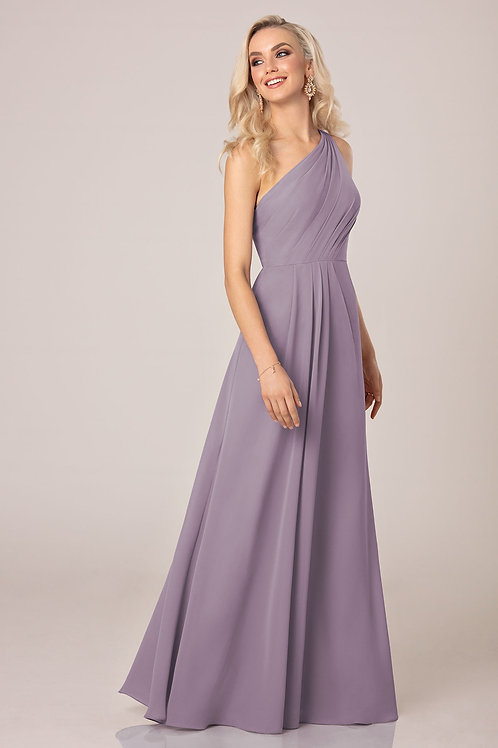 ESV9296 Size 14 in Dusty Lavender