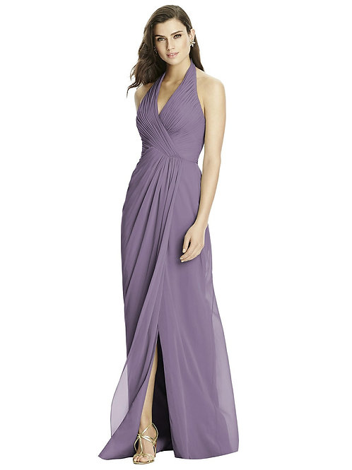 D2992 US Size 12 in Lavender