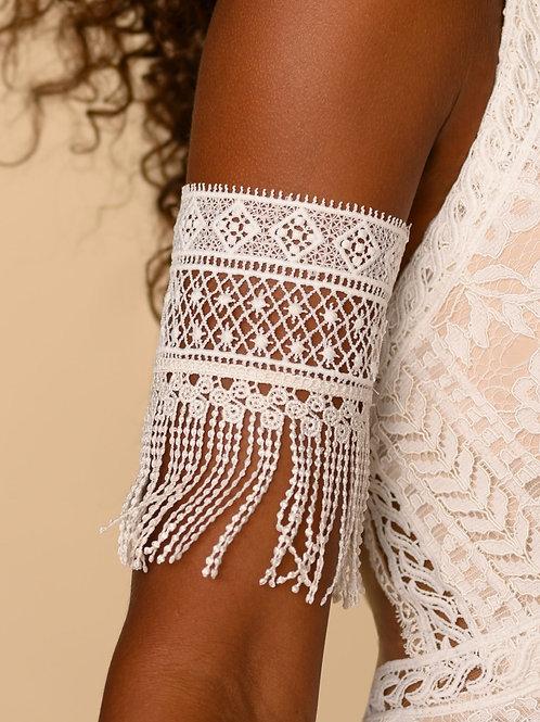 Essie Boho Armband