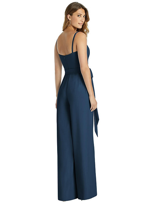 D3045 US Size 16 in Sofia Blue