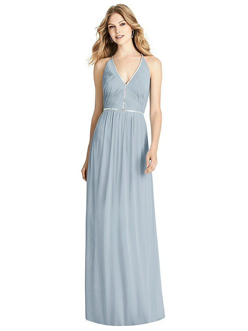 DJP1009 US Size 14 in Mist