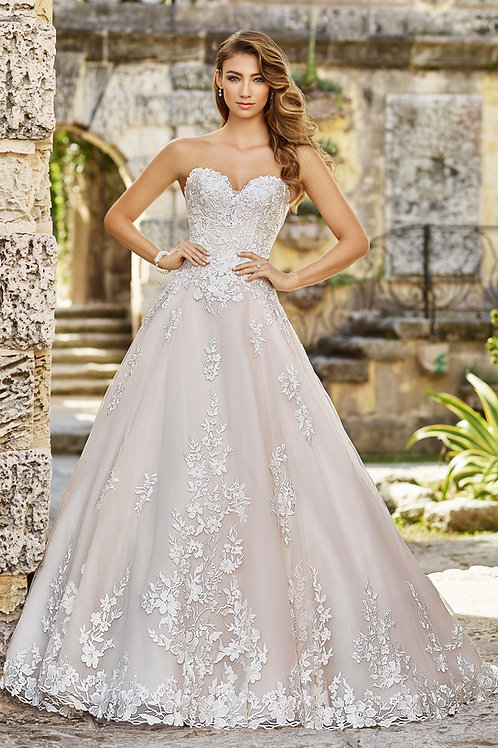 MCMT218209 Gina Size 20