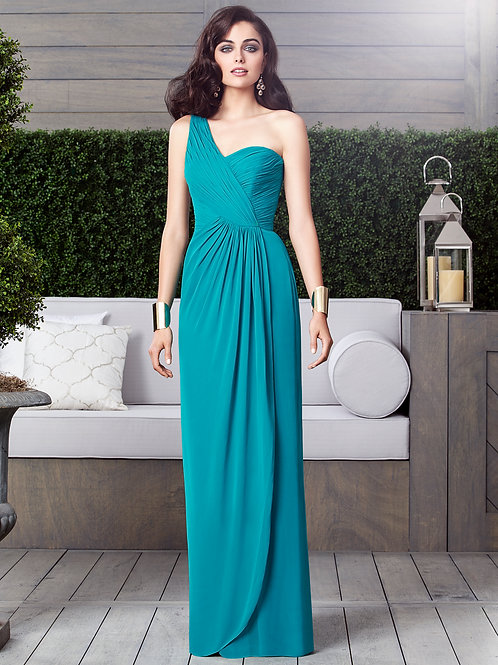D2905 US Size 14 in Jade
