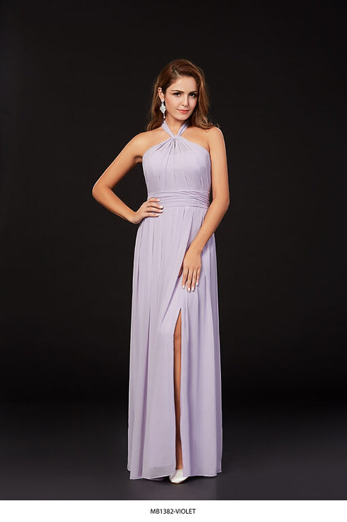 ICMB1382 Size 14 in Violet