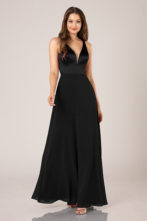 ESV9318 Size 14 in Black