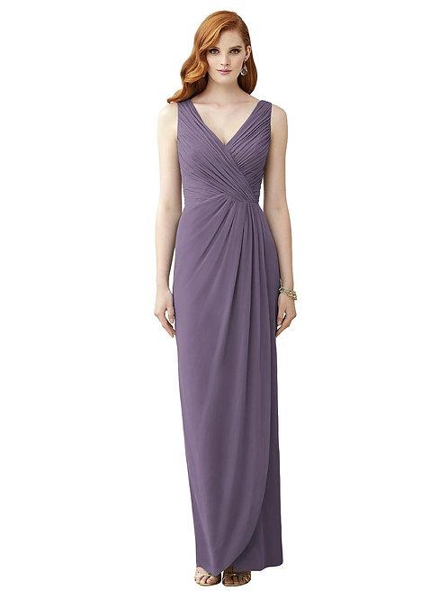 D2958 US Size 12 in Lavender