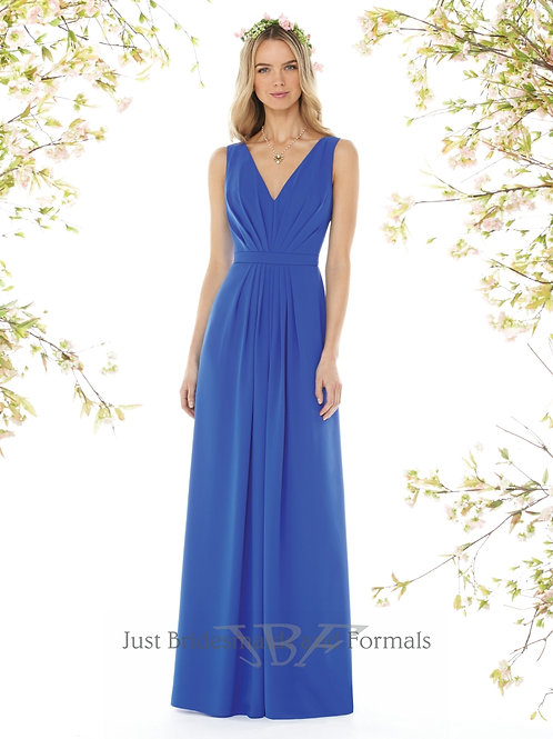 DSB8157 US Size 12 in Sapphire