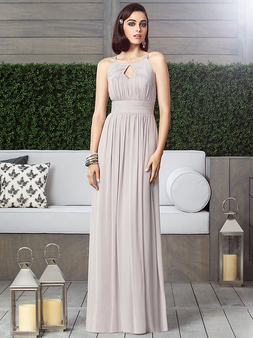 D2906 US Size 12 in Taupe