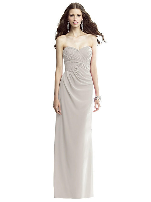 DSD8140 US Size 12 in Oyster