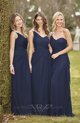 MK-KB5052 - Infinity Dress Sample Sale