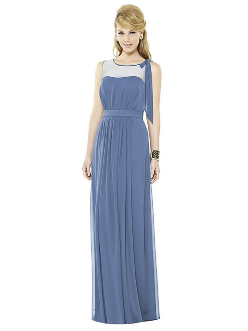 DA66714 US Size 12 in Larkspur