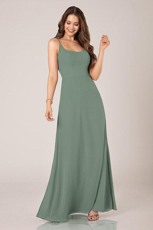 ESV9342 Size 18 in Evergreen