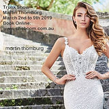 martin thornburg trunk show 2019.jpg