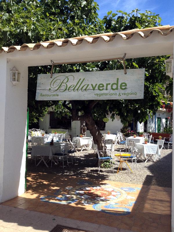 Bellaverde