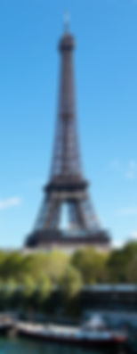 Eiffel-Tower-river-view.jpg