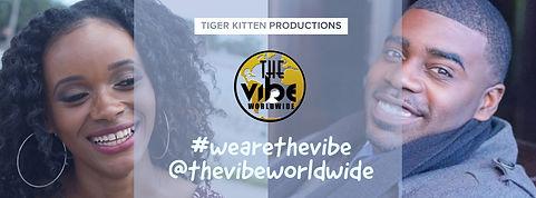 Tiger-Kitten-Promo.jpg