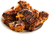 home-bbq-chicken-plate-e1495828866702-10
