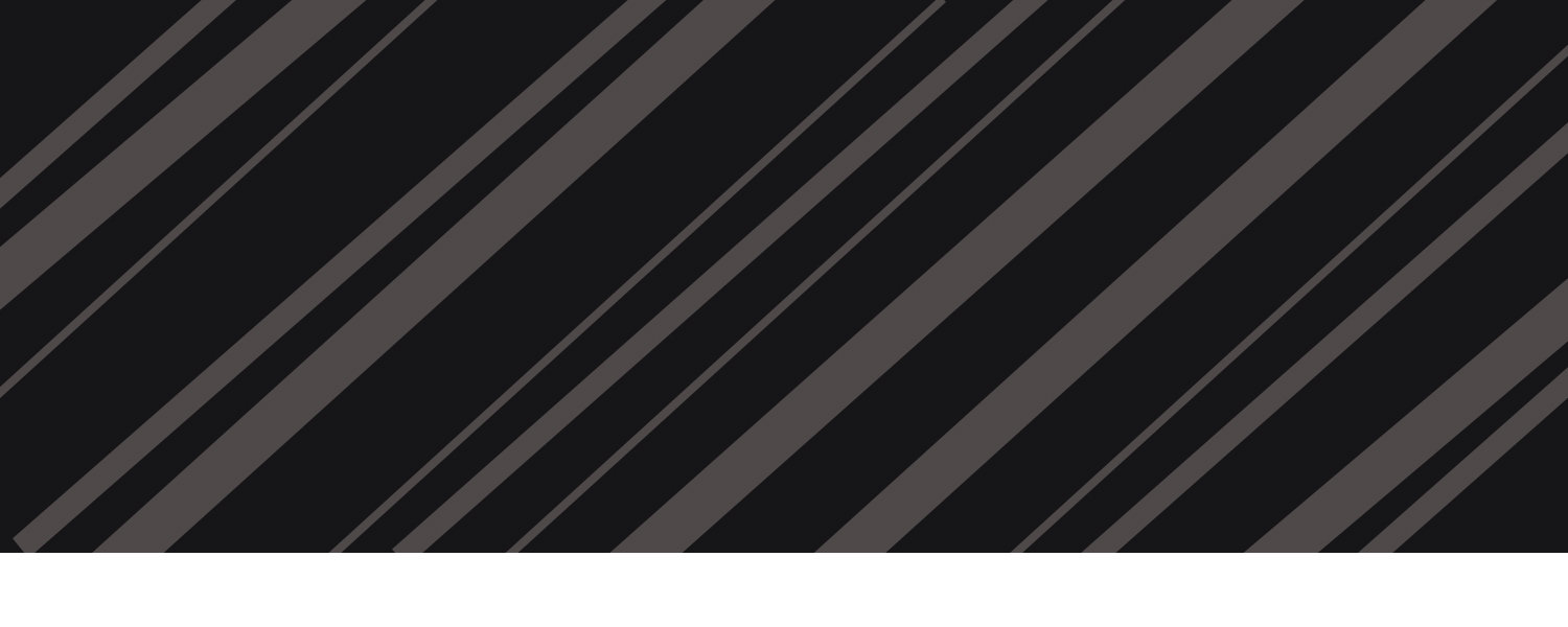 Striped-background.jpg