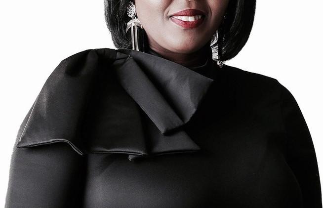 Lena-Byrd-Miles.jpg