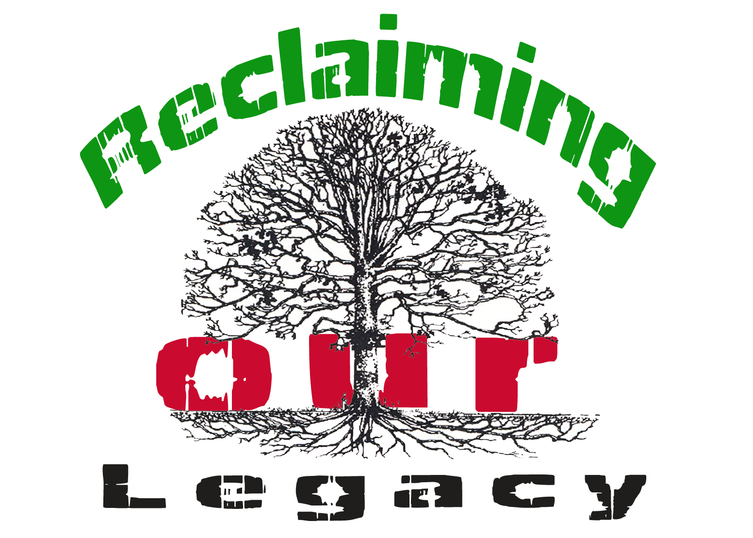 RECLAIMING+IMAGE