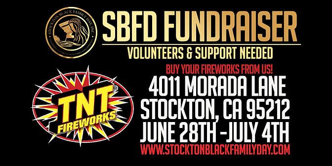 tnt-fundraiser-flyer.jpg
