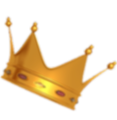 Crown cut out.png