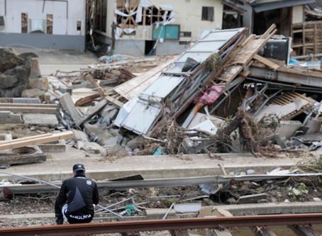 熊本南部豪雨災害支援情報について