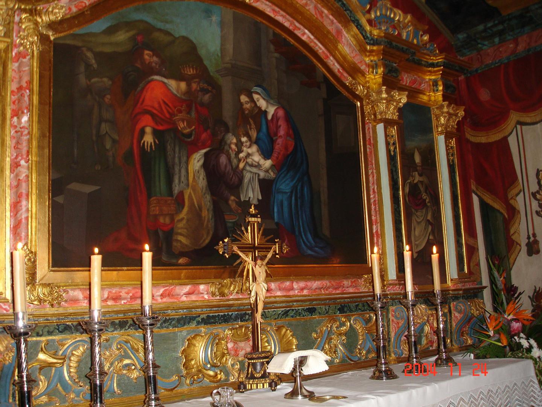 Interior da Capela (1).jpg