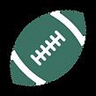 Football Fields Vector-01.png