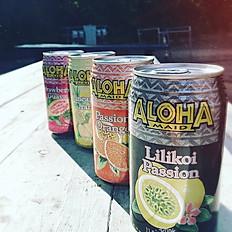 Aloha Maid