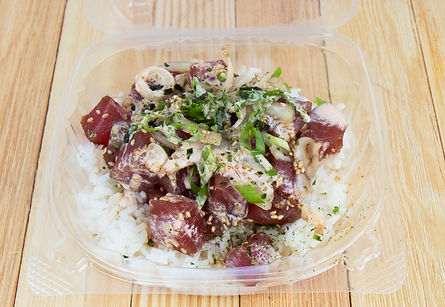 HawaiiNeiCafe_Tuna_2880x2304.jpg