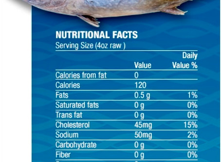 Simply Healthy... 28 grams of Protein!