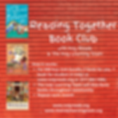 AugustBookClubSocial (1).png