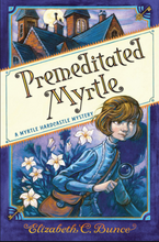 Premediated Myrtle