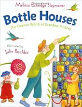 Bottle Houses