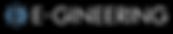 Screen Shot 2019-04-30 at 8.36.11 AM.png