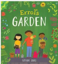Errol's Garden