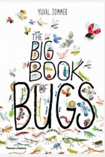 The Big Book og Bugs