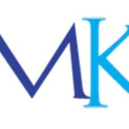 Merdian-Kessler Neighborhood Association