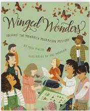 Winged Wonders