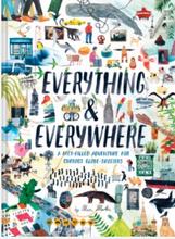 Everything & Everywehre