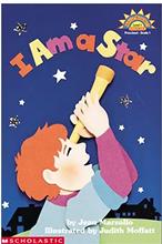 I Am A Start