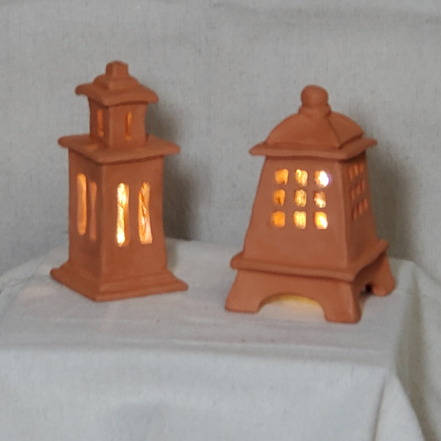 mini garden lanterns lit.jpg
