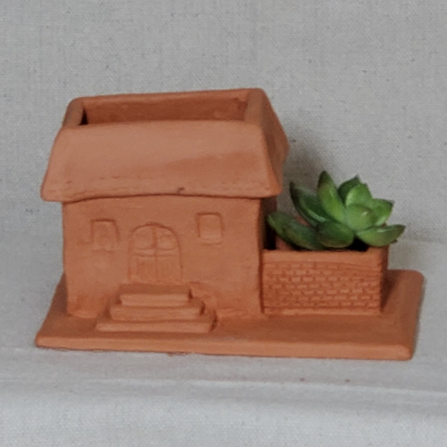 terracotta mini planter 1-20.jpg