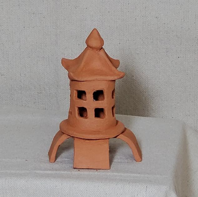 mini garden lantern .jpg