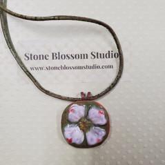 dogwood blossom pendant.jpg